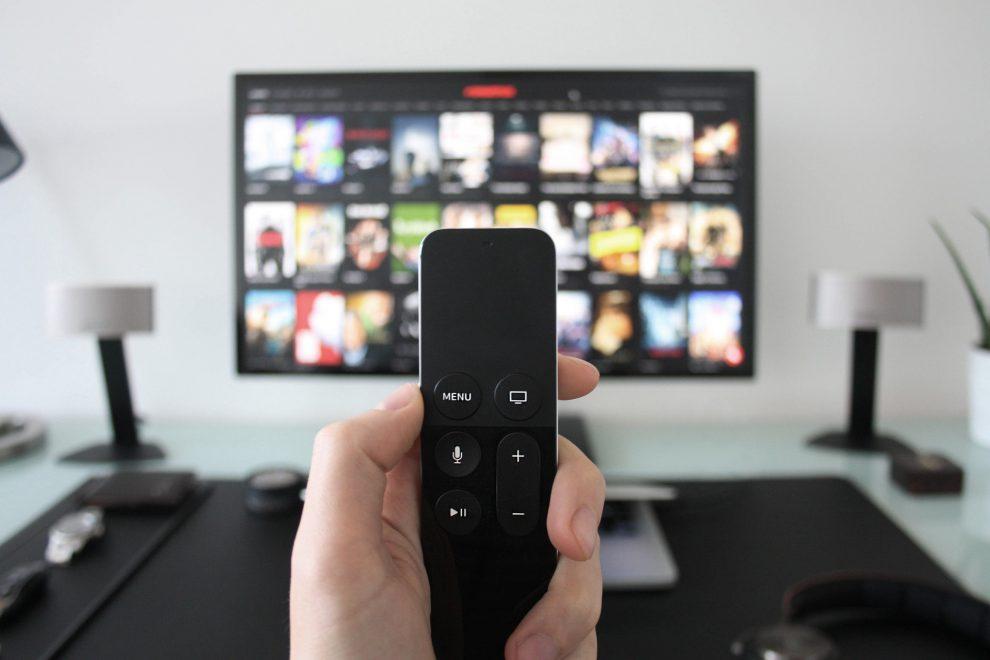 Risultati immagini per television vod
