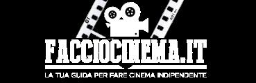 FaccioCinema